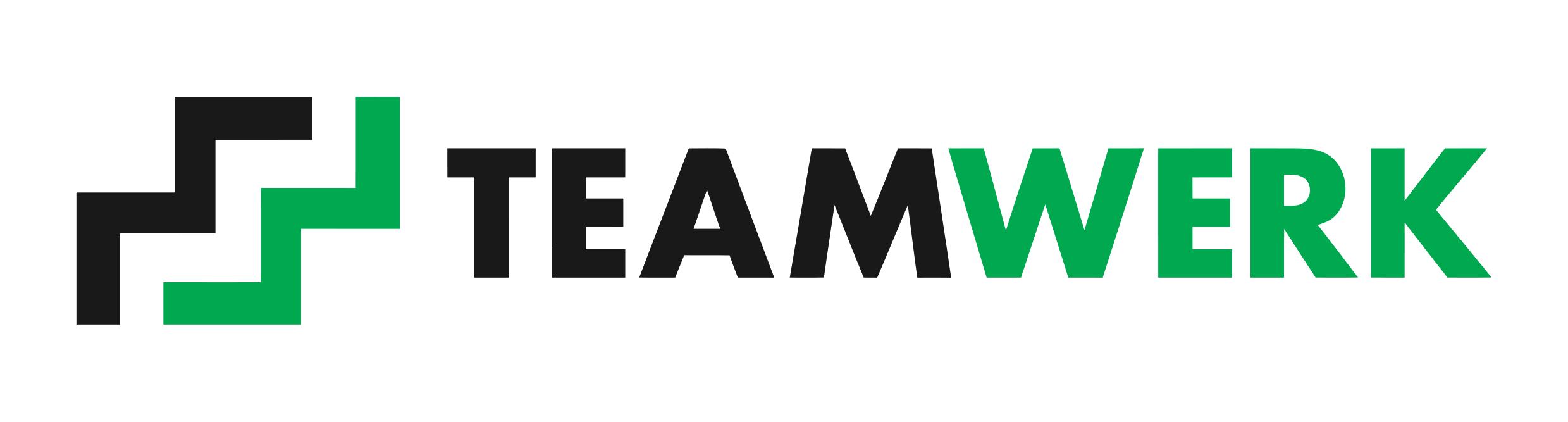 Teamwerk-Logo-EPSkopiekopiekopie1
