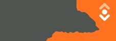 zoetermeer_logo-lang_rgb_klein
