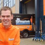 Springplank Website Twan DEF